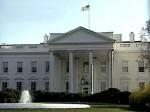 Еще двое американских политиков сообщили о выдвижении своих кандидатур на пост президента США