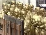 """Киноакадемия назвала шорт-лист претендентов на """"Оскар"""" среди иностранных фильмов"""