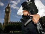 Лондон готовит удар по гангстерам и мошенникам