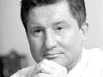 Раненый на охоте соратник Януковича скончался