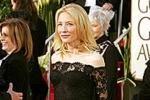 Самые элегантные актрисы Голливуда