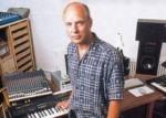 """""""Отец"""" музыки в стиле эмбиент Брайан Ино напишет саундтрек к игре"""