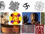 Британские индусы выступят против запрета свастики в ЕС
