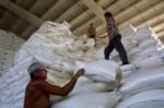 Беларусь готова согласовать с Россией объемы поставок сахара