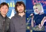 Украинские радиостанции прекращают трансляцию российской музыки