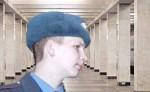 """Ищут владельца папки с капсулами, обнаруженной в метро """"Войковская"""""""