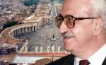 Экс-премьер Ирака Тарик Азиз просит защиты у Италии и Ватикана