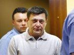 Драган Зеленович признался в изнасилованиях и пытках боснийских женщин