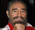 Испанский хирург опроверг сообщения о тяжелом состоянии Кастро