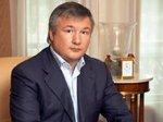 В Киргизии задержан бывший сенатор от Башкирии