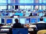 Обзор рынков: фондовые индексы США, Европы и России снизились