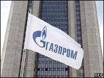"""""""Газпром"""": рекорд по выручке и забота об имидже"""