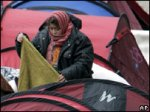 Франция может утвердить право на жилье