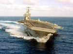 США могут атаковать Иран весной 2007 года