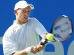 Николай Давыденко удачно стартовал на Australian Open