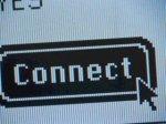 """В 2007 году интернет может """"остановиться"""" из-за нехватки пропускной способности"""