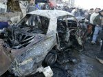 В Багдаде террорист-смертник взорвал автомобиль: 17 погибших