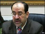 Иракский премьер просит у США больше оружия