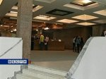 Библиотекари Ростова-на-Дону завершают 'Дни прощения'