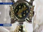 Ростовский театр моды 'Новая звезда' вернулся с международного конкурса победителем
