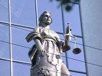 Впервые объявлен конкурс на должность председателя Верховного суда России