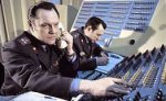 Милиция Москвы в среду получила 70 звонков о подозрительных предметах