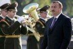 В Азербайджане предотвратили государственный переворот радикальных исламистов