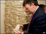 Колумбия: наркоторговцы обеднели на 54 млн. долларов