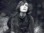 """На Берлинском кинофестивале покажут """"Гамлета"""" 1920-х годов, которого сыграла женщина"""