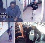 Лондонский террорист не смог взорваться из-за двойки по химии