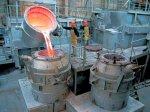 ФАС одобрила создание алюминиевого монополиста