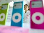 За три месяца Apple разбогатела на миллиард долларов