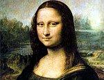 Джоконда была соседкой Леонардо да Винчи?