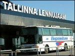 Русским из Эстонии и Латвии разрешили ездить в ЕС