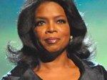 Forbes: Опра Уинфри – самая богатая женщина шоу-бизнеса
