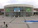 На международной выставке 'Зеленая неделя' представлены 16 донских предприятий
