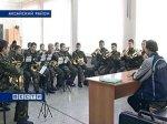 Донские кадеты стали дипломантами всероссийского фотоконкурса