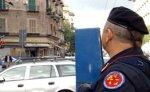 Задержанные накануне в Италии воры - уроженцы России