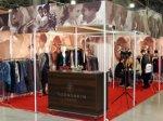 «Джинсы». 5-летний союз с модной индустрией