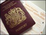 Два паспорта: дорога во власть в России закрыта
