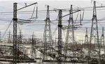 В Новгородской области повреждены 15 ЛЭП, не работают 122 подстанции