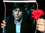 Ереван осудил убийство журналиста в Стамбуле