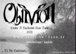"""Shivering Isles – большой и """"вкусный"""" аддон для Oblivion"""