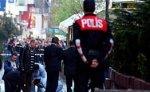 В Турции установлен убийца главного редактора армянской газеты