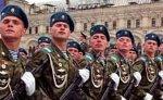 Российская армия не перестала быть рабоче-крестьянской, считает Иванов