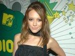 Уроженец России угодил в тюрьму за преследование американской актрисы