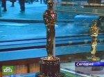Новенькие «Оскары» ждут владельцев