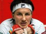 Дементьева и Кузнецова проиграли в 1/8 финала Australian Open