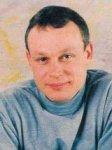 Сергей Жигунов. Биография.