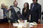 На парламентских выборах в Сербии лидируют три партии